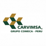 carvinza