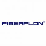 fiberflon