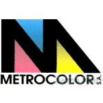metrocolor
