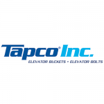 www.google.comsearchbiw (Tapco)