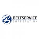 www.google.comsearchq=Conveyor+Belt+Service+S.A.C&tbm=isch&tbs