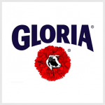 www.google.comsearchq=GLORIA&source