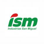 www.google.comsearchq=SAN+MIGUEL+INDUSTRIA&tbm