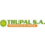 www.google.comsearchq=TRUPAL&tbm