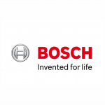 www.google.comsearchq=bsh+electrodomesticos+sac&tbm