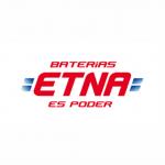 www.google.comsearchq=etna+peru&tbm