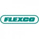 www.google.comsearchq=flexco&tbm