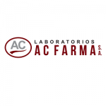 www.google.comsearchq=laboratorio+ac+farma&source