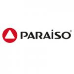 www.google.comsearchq=productos+paraiso+del+peru&tbm
